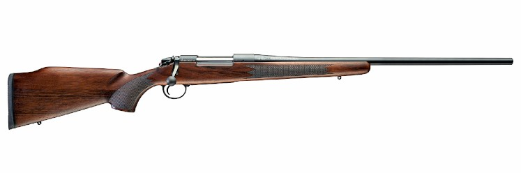 Sztucer BERGARA B14 Timber 24