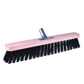 Floor broom 40 cm
