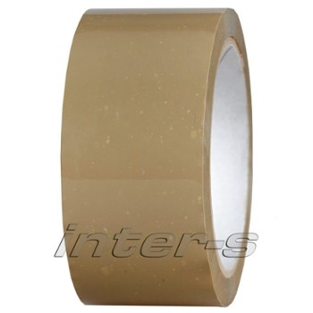 Low noice packing tape 48mm x 66m