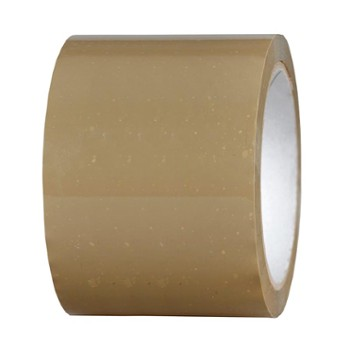 Carton sealing tape 96mm/60m