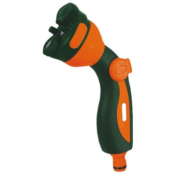 Hose spray gun Ergo-Spec