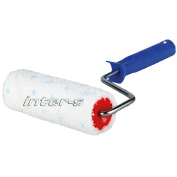 Paint roller Mikrofaza 25cm