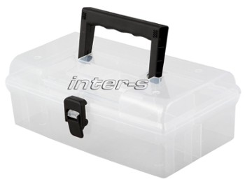 Containers with handle 170x280