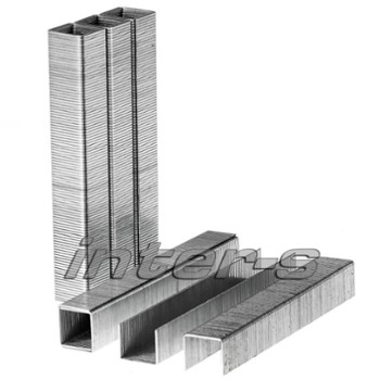 Staples (1000 pcs) 12mm