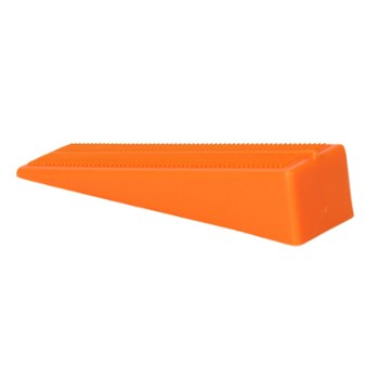 Tile leveling wedges