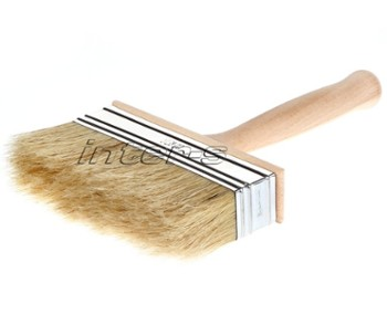 Block brush 130 mm