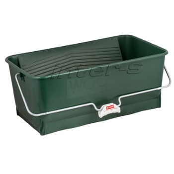 Wiadro malarske WOOSTER 5 Gallon Wide Boy Bucket