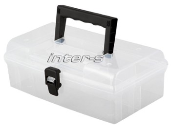 Containers with handle 120x230
