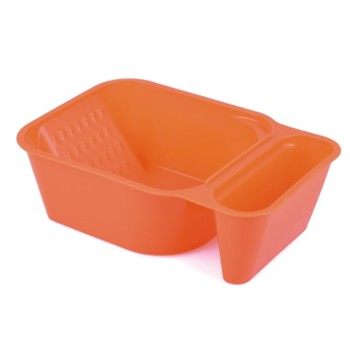 Mini paint tray 450ml