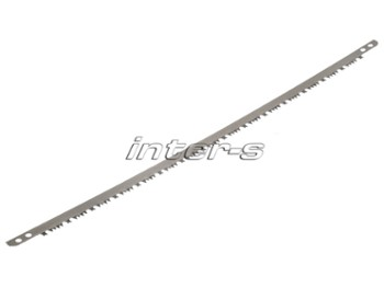 Bow saw blade 610mm