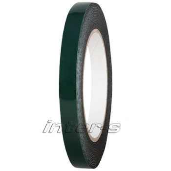 Fitting tape 12mm/5m