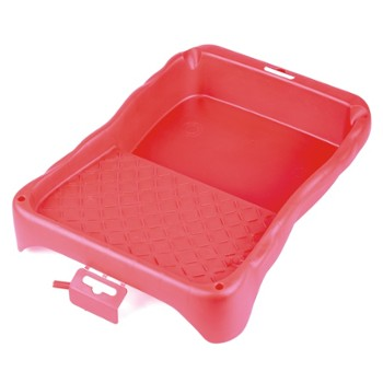 Paint tray 34/38 cm