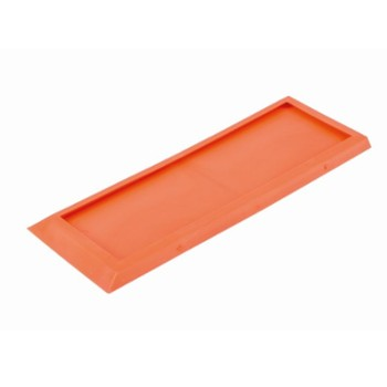 Grout float refill 250x100x16mm