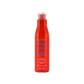 MAXIMA FS 200ml Hair Smooth wygładzający
