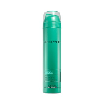 Loreal spray 250ml Volumaster Inflator