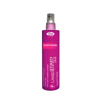 LISAP Ultimate 3 spray 125ml Plus