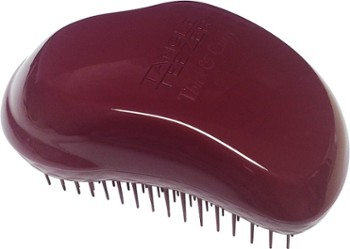 TANGLE TEEZER Szczotka do włosów The Original, Thick&Curly