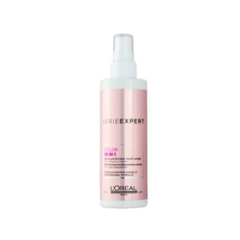 Loreal spray 190ml Vitamino 10w1 SF