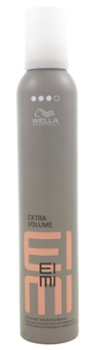 WELLA EIMI Pianka do włosów 300ml Extra Volume