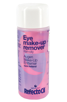 REFECTOCIL Tonic - Make up Remover 100ml