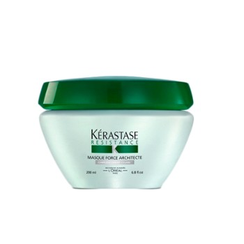 KERASTAS maska 200ml Force Architecte