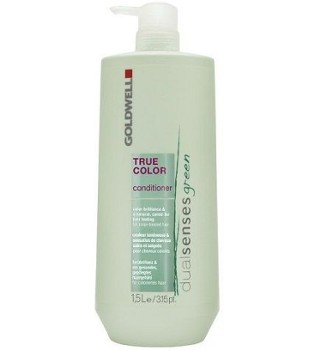 GOLDWELL Green True Color, Odżywka, 1500ml