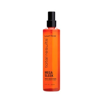 MATRIX spray 250ml Sleek Iron Smoother