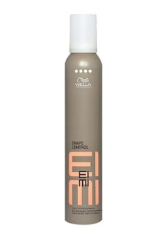 WELLA 500ml EIMI Pianka Shape Control