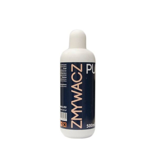 Zmywacz PURE 500ml new