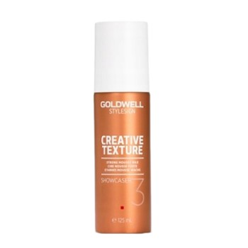 GOLDWELL Showcaster STN 125ml