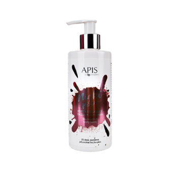 APIS balsam do ciała 300ml 4361