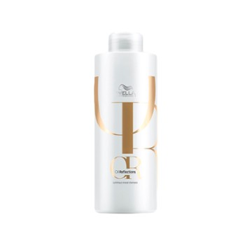 Szampon WELLA 1L OR Oil Reflection