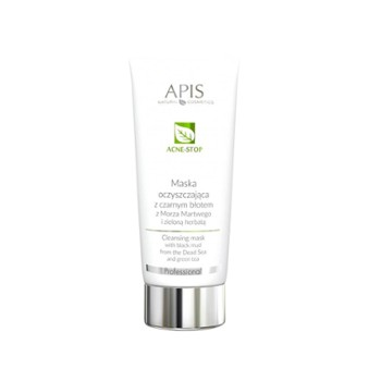 APIS maska 200ml  Acne-Stop 50415