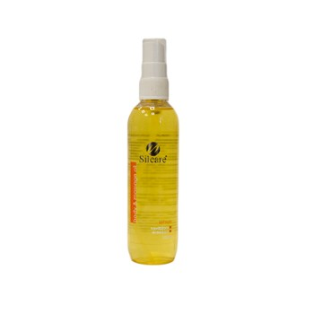 Oliwka do masażu spray 100ml citron