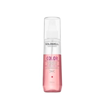 GOLDWELL serum DNS 150ml Color