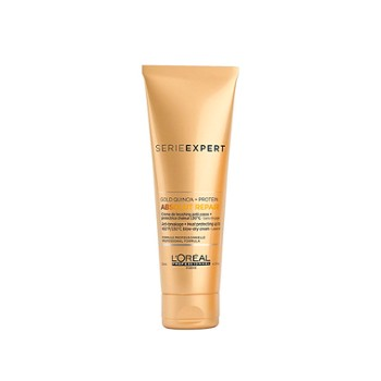 Loreal krem 125ml Thermo Absolut Gold