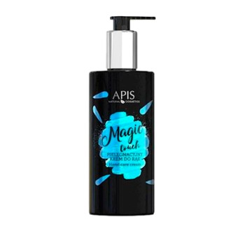 APIS krem 300ml Magic touch