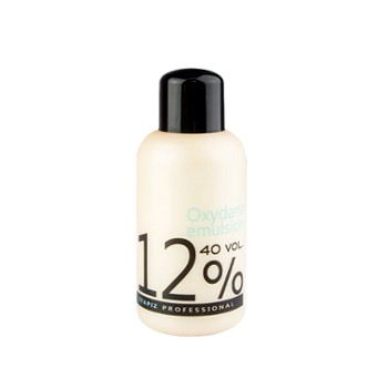 Woda STAPIZ 150ml 12%