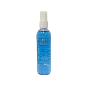 Oliwka do masażu spray 100ml coconut sea