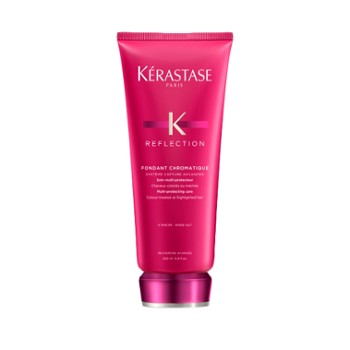 KERASTAS mleczko 200ml Chromatique