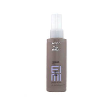WELLA Perfect Me EIMI 100ml loton