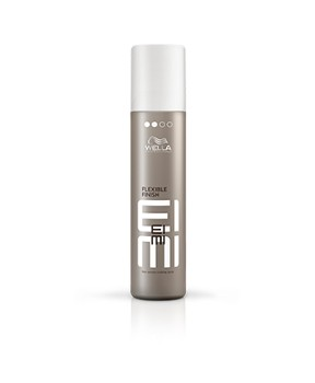 WELLA EIMI  250ml Flexible Finish Lakier