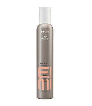WELLA EIMI 300ml  Natural Volume Pianka
