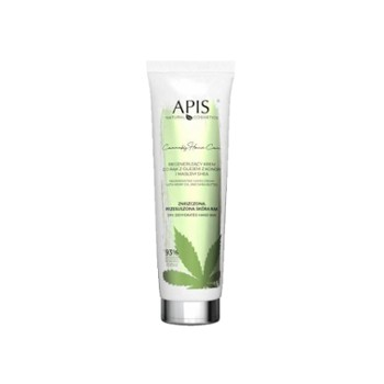 APIS krem do rąk 100ml