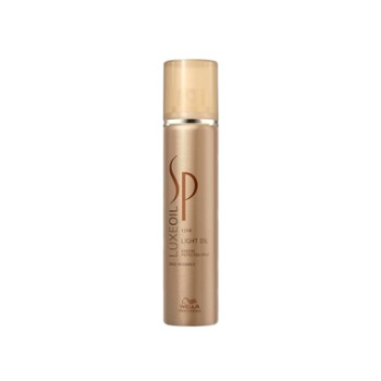 SP spray 75ml Luxe Oil keratynowy