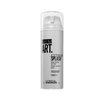 Loreal TNA żel 150ml Extreme Splash SF
