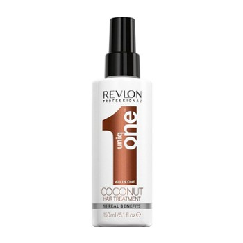 REVLON spray Uniq one 150ml Coconut
