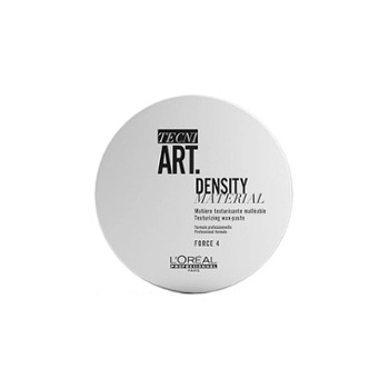 Loreal TNA 100ml Density Material SF