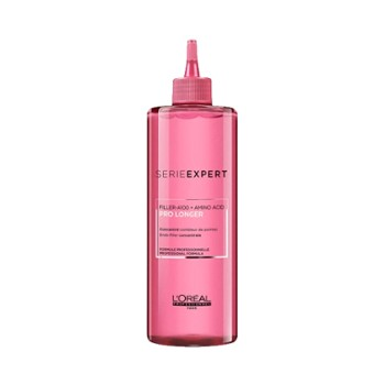 Koncentrat Loreal Pro Longer 400ml