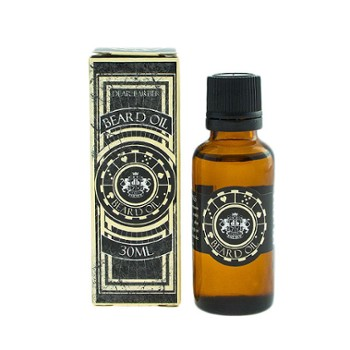 DEAR BARBER Olejek do brody 30 ml Beard